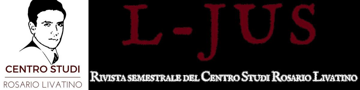L-JUS